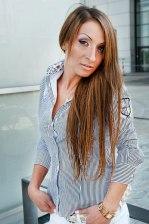 galyna_fashion