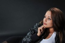 model-valeriya-4173