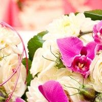 Die besonderen Momente einer Hochzeit vom Fotografen Octavian Horn