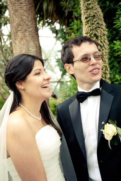 Stimmungsvolle Atmosphäre und Momente des Glücks spiegeln sich in den Hochzeitsfotos des Kölner Fotografen wieder