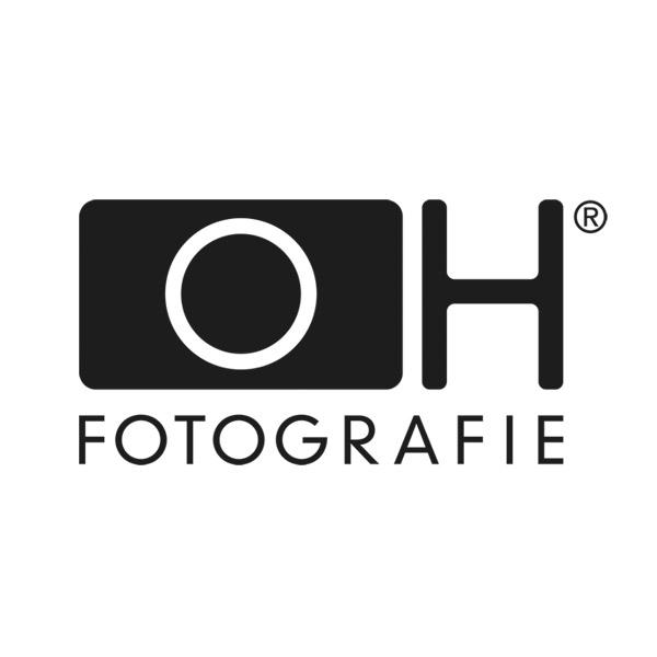 Fototavi Logo Redesign (1/2)