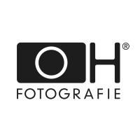 Fototavi Logo Redesign 2014