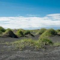 Island erleben in 10 Tagen – Reisebericht – Teil 2
