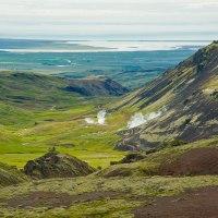 Island erleben in 10 Tagen – Reisebericht – Teil 3
