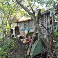 Auf der Suche nach Glück – Ithaka, Griechenland – Teil 3