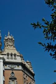 valencia-spanien-5398