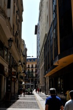 valencia-spanien-5424