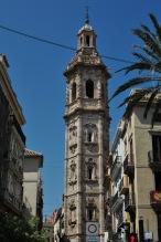 valencia-spanien-5439