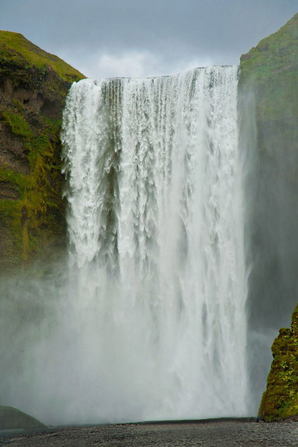 iceland-photography-waterfall